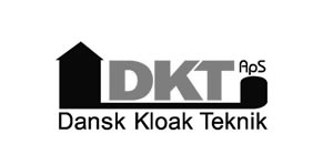seo-reference-DKT