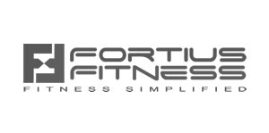 seo-reference-fortius