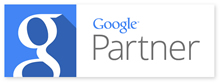 Google partner certificering